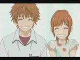 AMV mangas couples