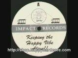 Rise & Shine - Fire - oldskool - rave - hardcore - techno