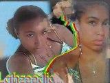 DANCEHALL MADININA  97250
