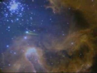 La mort d'Orion - 5 - Final