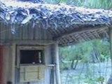 Présentation du projet et de Kikou - Manompana- Madagascar