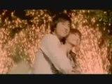 Ideal lover Rainie Yang