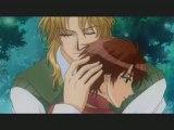 Gakuen Heaven 07 part 1 VOSTFR