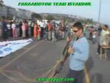 ISTANBUL PARAMOTOR TEAM 14