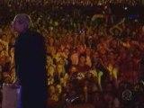 RBD Adios (Tu Amor -En Vivo Sao Paulo Brasil 2008) Pt 11