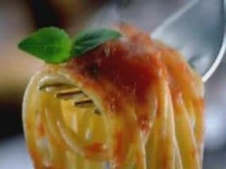 Pub Leclerc Spaghettis
