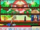 wii games downloads movie downloads