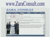 Accounting office Sofia Bulgaria Auditor Sofia Bulgaria