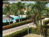Cabarete Vacation Rentals Hotel Holiday Special In Cabarete