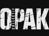 Opak - Live Inc'Rap Festival 2008
