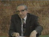 Marco Aurelio Denegri - 2002 - con Luis Jochamowitz C