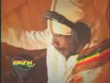 Sizzla - Rise To The Occasion -