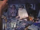 DJ KENTARO DMC CHAMPION