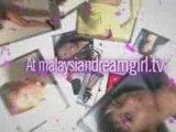 Malaysian Dreamgirl Season 2 teaser