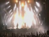 Nightwish-Bless The Child (Rjm 2oo3)