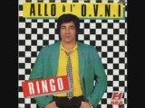 Ringo Allo à l'ovni (1980)