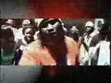 Didier Awadi Le cri du peuple