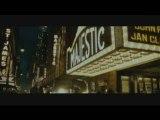 David Fincher : L'Etrange Histoire de Benjamin Button