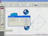 Adobe InDesign CS3  : Le Panneau d´outils interactifs