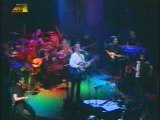 Γιώργος Νταλάρας - George Dalaras - Video Clips4