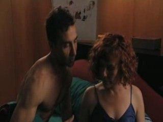 Sexo: réagir à une baisse de désir - Bande annonce