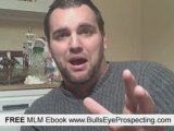 3 MLM Network Marketing Leads Strategies