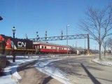 GTW 4633 South - Homewood, IL