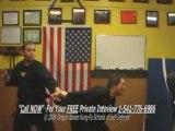 Ashland Oregon Martial Arts, Kung-Fu, Jiu-Jitsu, Karate, Ken