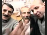 Video YALP! incontra Aldo, Giovanni e Giacomo - I Saluti