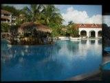 Cabarete Motel Cabarete Hotels Dominican Republic