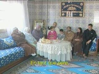 J'adopte un pays - Maroc