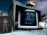 PUB TRACE TV
