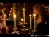 Pub Skyradio (Pays-Bas) : Phil Collins s'invite pour Noël