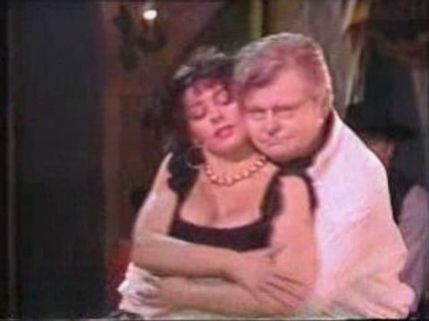 Benny Hill Show – 4/6