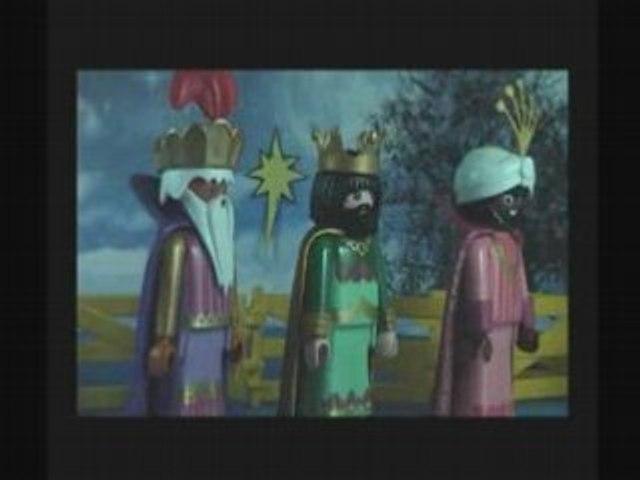 Cadichon et la nativité 05