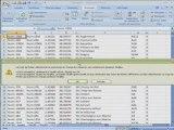GPS400 - Tutoriel Fichier radars CSV - Alléger les fichiers