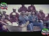 Afshin - Tohi _ Khogeleh Khanoom