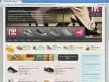 MMDESIGN-STUDIO.COM | ANJI Ayakkabı Alışveriş Sitesi Teması