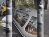 NY TOP LIMO New York Limousines, New York Limos, JFK ...