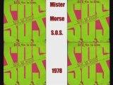 Mister Morse - S.O.S