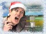 Romano Sings: A Ray Romano Christmas