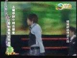 2008-12-21 TVB Pay TV CCTV Lotte Concert - Rain Edit
