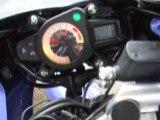 ma tzr 50 de 2008