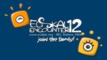 Euskal Encounter 12 :: Resumen (Official Version) :: 07.2004