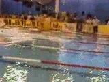 Jordan Allemandet Interclubs 2008 200m NL