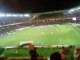 Psg-Valenciennes Joie 1er But