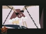 Crash Mind Over Mutant - 14 : Je suis pas ton pote, l'ami