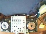 Kenny Aix - Video Mix - 1 Mai 2006