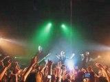 Lacuna Coil SPB 17122008