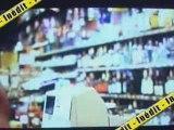 Rohff inedit 2007 - clip - a bout portant - mafia k1 fry
